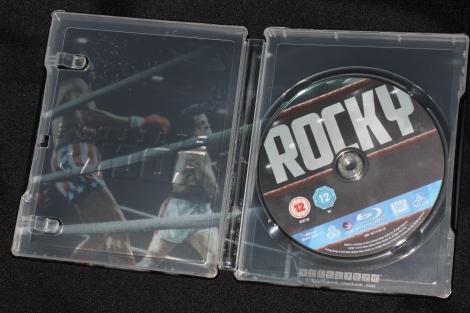 Rocky Steelbook (4)