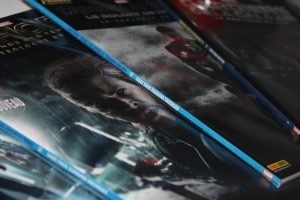Comics Marvel Movies (2)