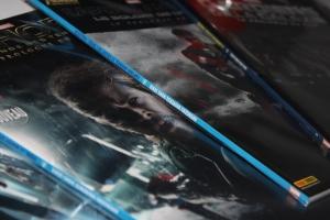 Comics Marvel Movies (2)