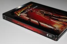 Indiana Jones Steelbooks Zavvi (11)