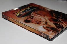 Indiana Jones Steelbooks Zavvi (12)