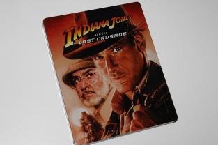 Indiana Jones Steelbooks Zavvi (13)