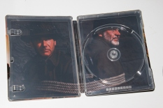 Indiana Jones Steelbooks Zavvi (16)