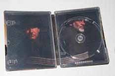 Indiana Jones Steelbooks Zavvi (16)