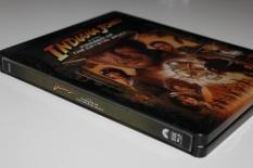 Indiana Jones Steelbooks Zavvi (17)