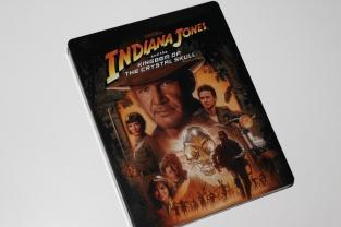 Indiana Jones Steelbooks Zavvi (18)