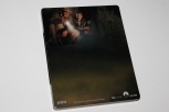 Indiana Jones Steelbooks Zavvi (19)