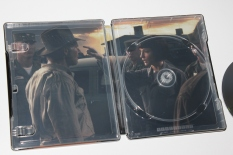 Indiana Jones Steelbooks Zavvi (21)