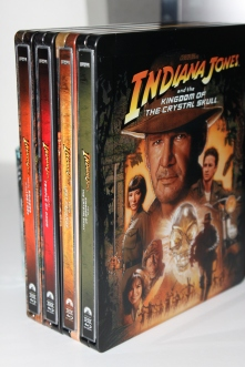 Indiana Jones Steelbooks Zavvi (23)