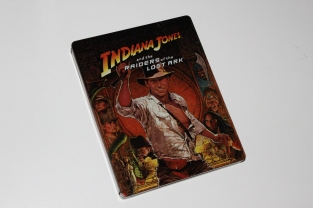 Indiana Jones Steelbooks Zavvi (3)