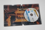 Indiana Jones Steelbooks Zavvi (4)