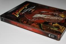 Indiana Jones Steelbooks Zavvi (6)