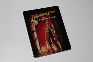 Indiana Jones Steelbooks Zavvi (7)