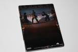 Indiana Jones Steelbooks Zavvi (8)