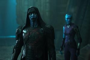 Les Gardiens de la Galaxie Image (5)