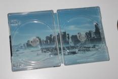 Snowpiercer Blu-ray Steelbook (3)
