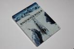 Snowpiercer Blu-ray Steelbook (4)