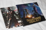 Art of Guardians of th Galaxy (3)