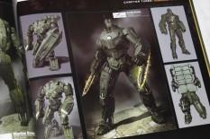 Art of Marvel Studios (12)
