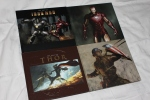 Art of Marvel Studios (3)