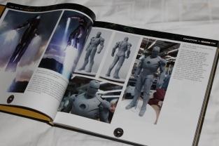 Art of Marvel Studios (4)