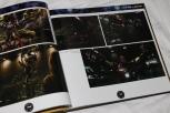 Art of Marvel Studios (5)