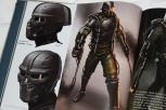 Art of Marvel Studios (7)