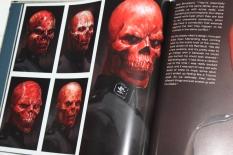 Art of Marvel Studios (8)