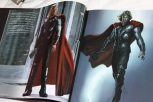 Art of Marvel Studios (9)