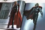 Art of Marvel Studios (9)