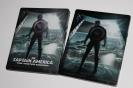 Captain America Le Soldat de l'Hiver Steelbook (7)