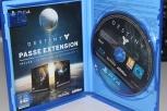 Destiny PlayStation 4 (2)