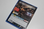 Destiny PlayStation 4 (4)