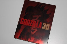 Godzilla 2014 Steelbook (2)
