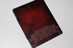 Godzilla 2014 Steelbook (3)