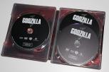 Godzilla 2014 Steelbook (4)