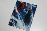 The Amazing Spider-Man 2 Steelbook (6)