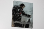 Edge of Tomorrow Steelbook (3)