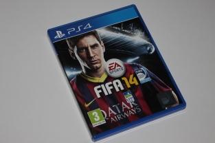 Fifa 14 PS4 (2)
