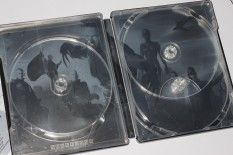 X-Men DOFP Steelbook (3)