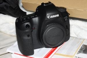 Canon EOS 6D (1)