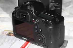 Canon EOS 6D (2)