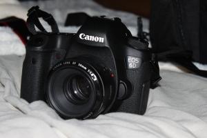 Canon EOS 6D (3)