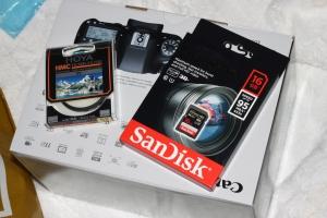 Canon EOS 6D (4)