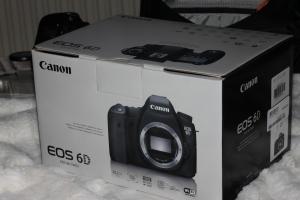 Canon EOS 6D (5)