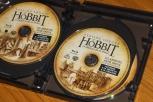 Le Hobbit La Désolation de Smaug Version Longue (5)