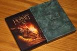 Le Hobbit La Désolation de Smaug Version Longue (6)
