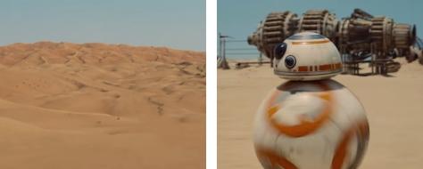 Star Wars The Force Awakens 03