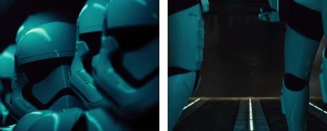 Star Wars The Force Awakens 04