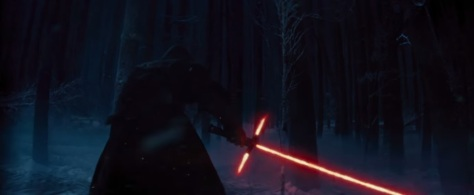 Star Wars The Force Awakens 08